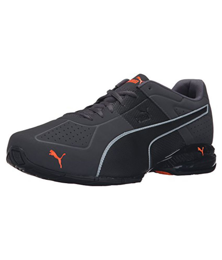 Puma Men s Cell Surin 2 Matte Cross-trainer Shoe