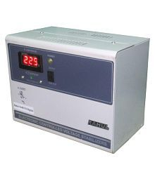 Rahul H-40110 Suitable For AC (Upto 1.5 Ton) Stabilizer