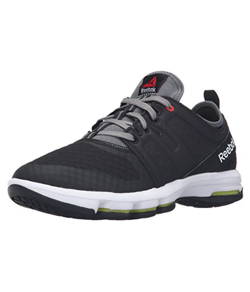 d5971aaffae995 Reebok Men s Cloudride Dmx Walking Shoe - Buy Reebok Men s Cloudride Dmx  Walking Shoe Online at Best Prices in India on Snapdeal