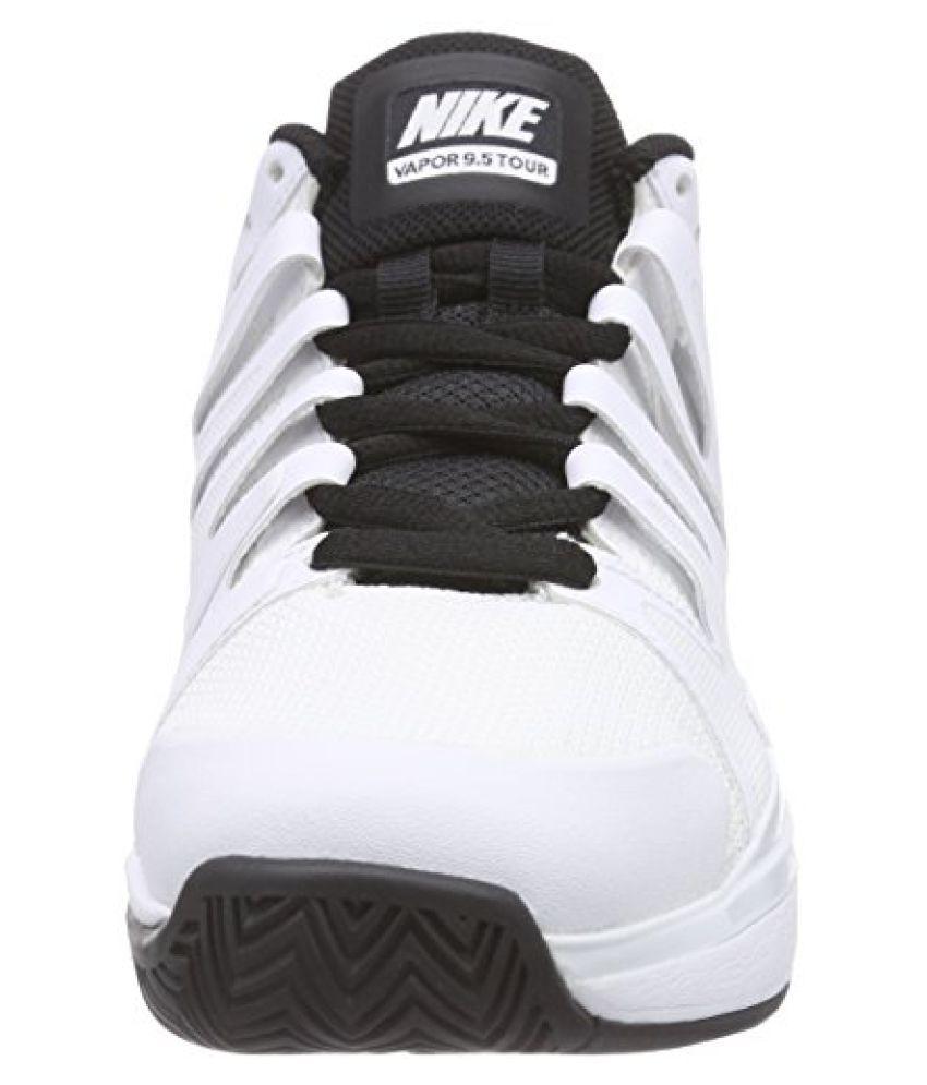 d85d6989c179 Men s Zoom Vapor 9.5 Tour Tennis Shoe - Buy Men s Zoom Vapor 9.5 ...