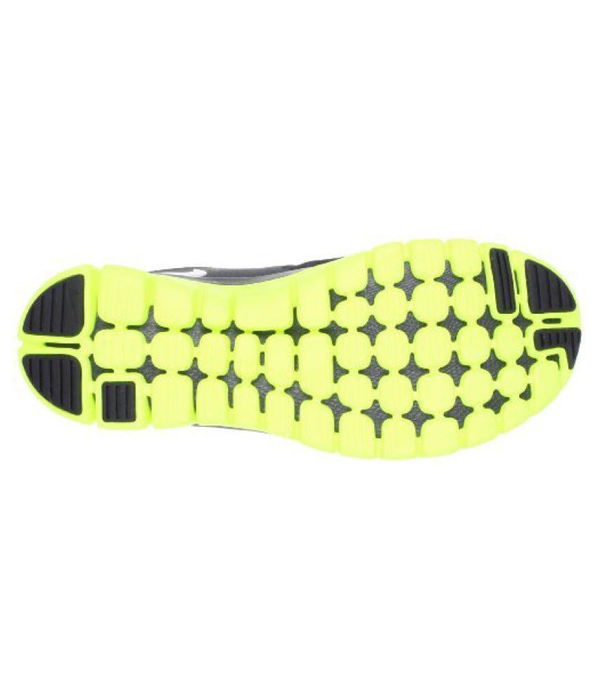 72de2045fbb45 Nike Flex 2012 RN Mens Running Shoes 512019-600 - Buy Nike Flex 2012 ...
