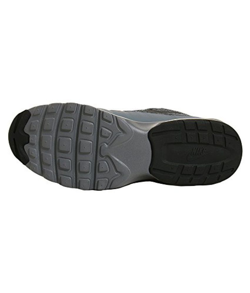 58624bb649 Nike Men s Air Max Invigor Mid Shoe - Buy Nike Men s Air Max Invigor ...