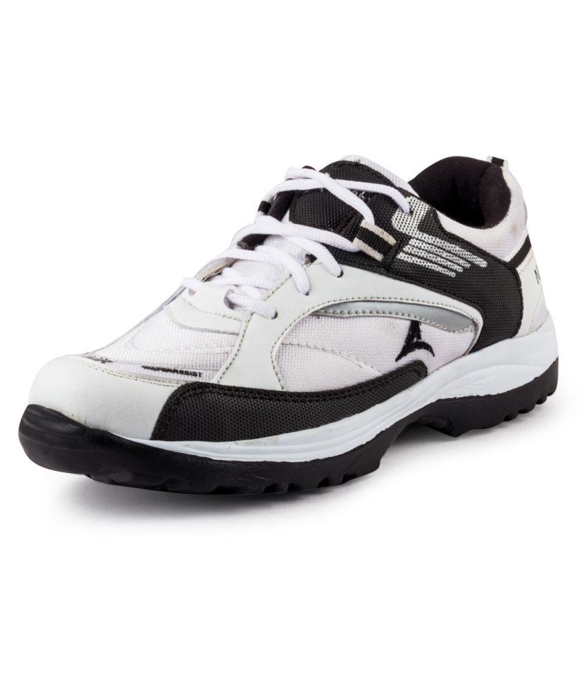 PAN Running Shoes