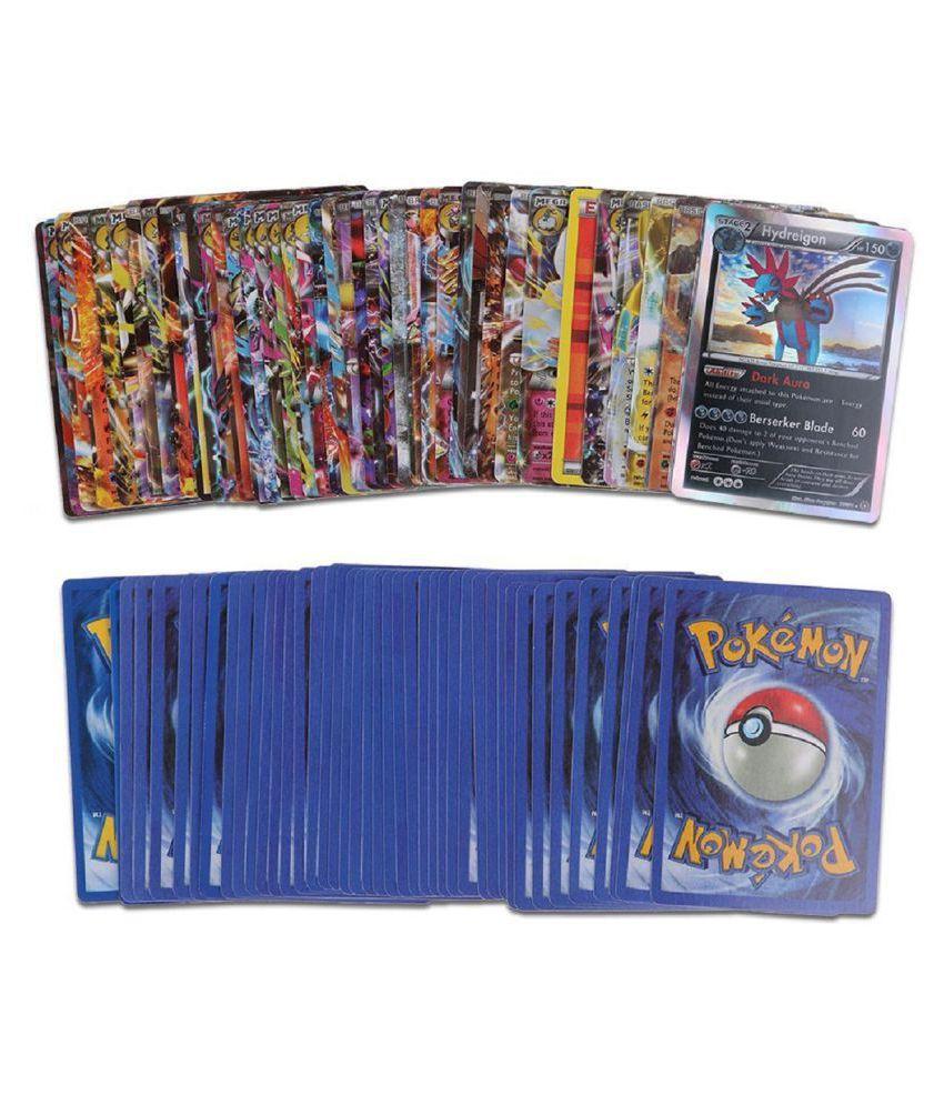 Pokémon TCG Online Game Installer