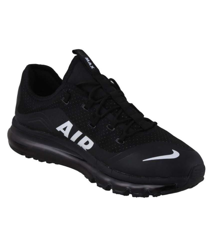 mens nike air max 2018 shoes. Black Bedroom Furniture Sets. Home Design Ideas