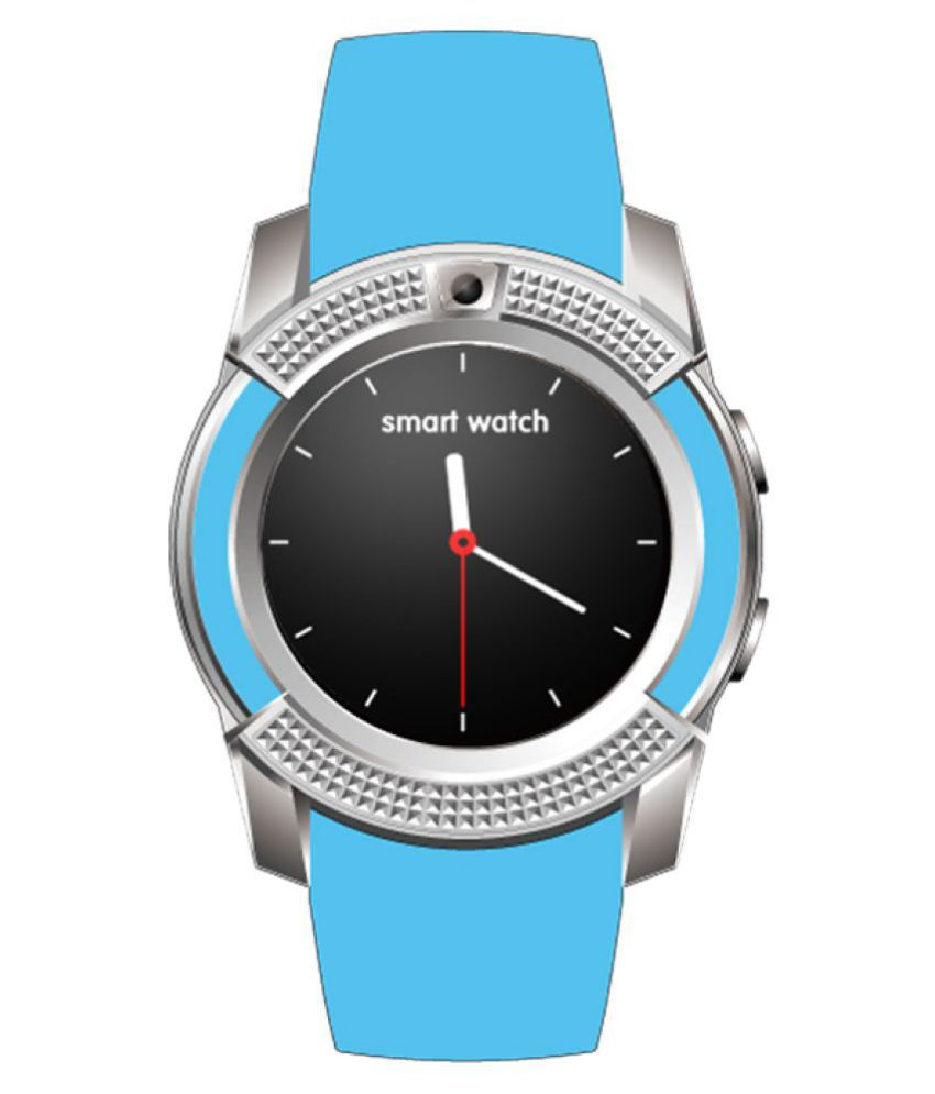 MECKWELL  X46 Smart Watches