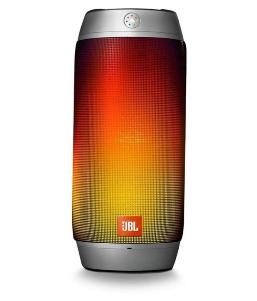 Buy JBL PULSE2 Bluetooth Speaker Online At Best Prices In India