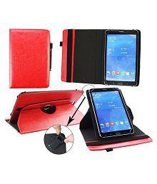 f81466d0c34 Samsung Galaxy Tab 3 T211 Tablets Covers   Cases  Buy Samsung Galaxy ...