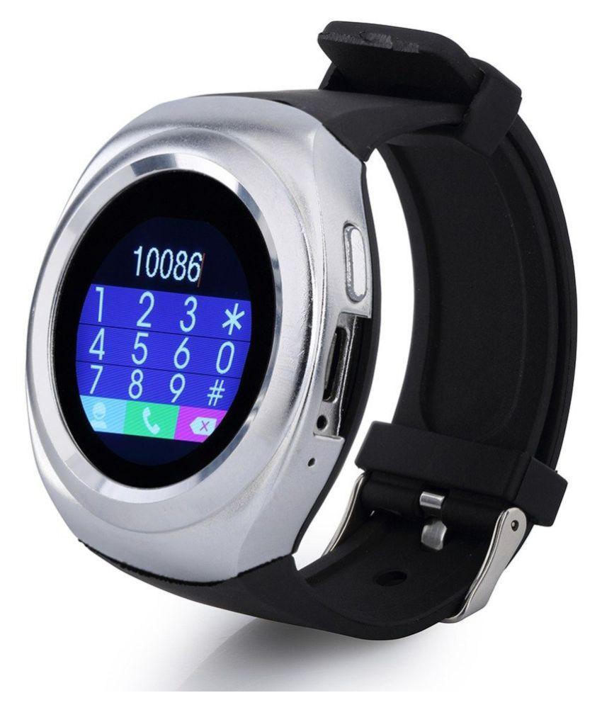 MECKWELL  Pro 2 Smart Watches