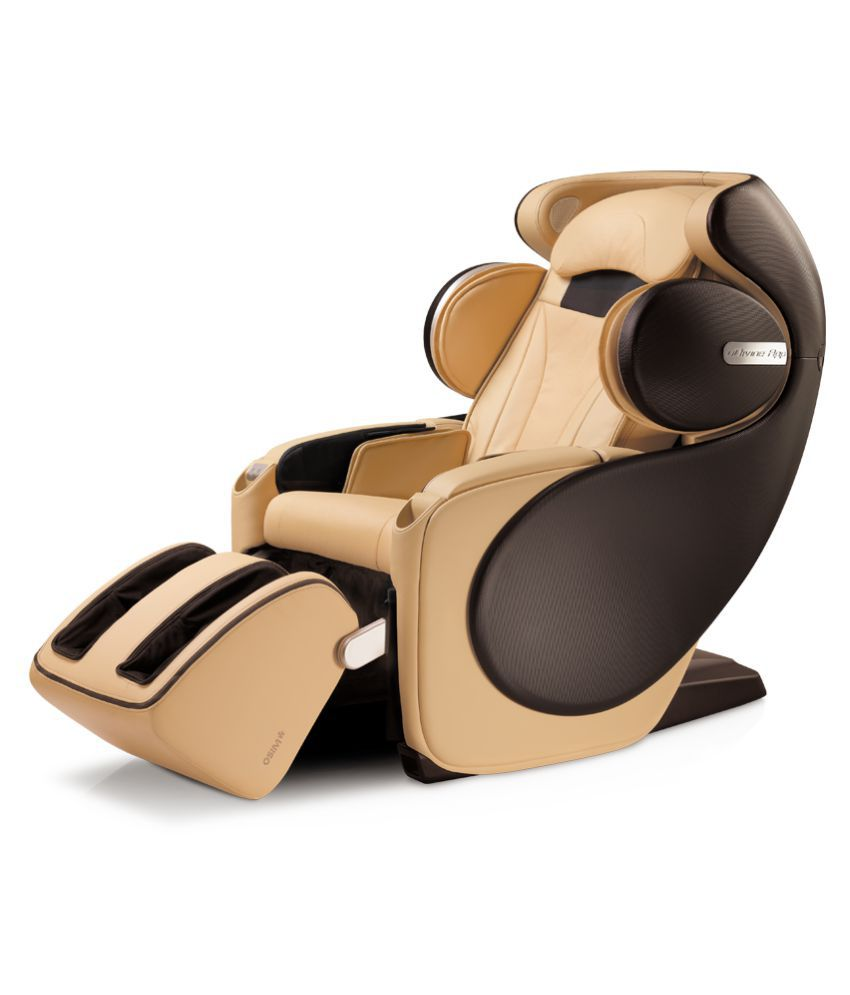 carousell massage sofas osim photo p chair on u furniture love