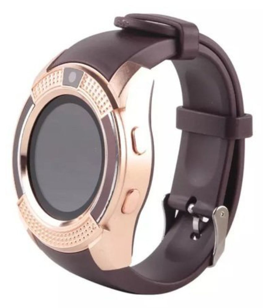 MECKWELL MX5 Smart Watches