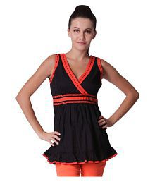 6146e9554709a 3XL Size Womens Tops  Buy 3XL Size Womens Tops Online at Low Prices ...