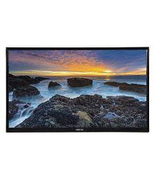 VEESTAR V2001 50 cm ( 20 ) Full HD (FHD) LED Television