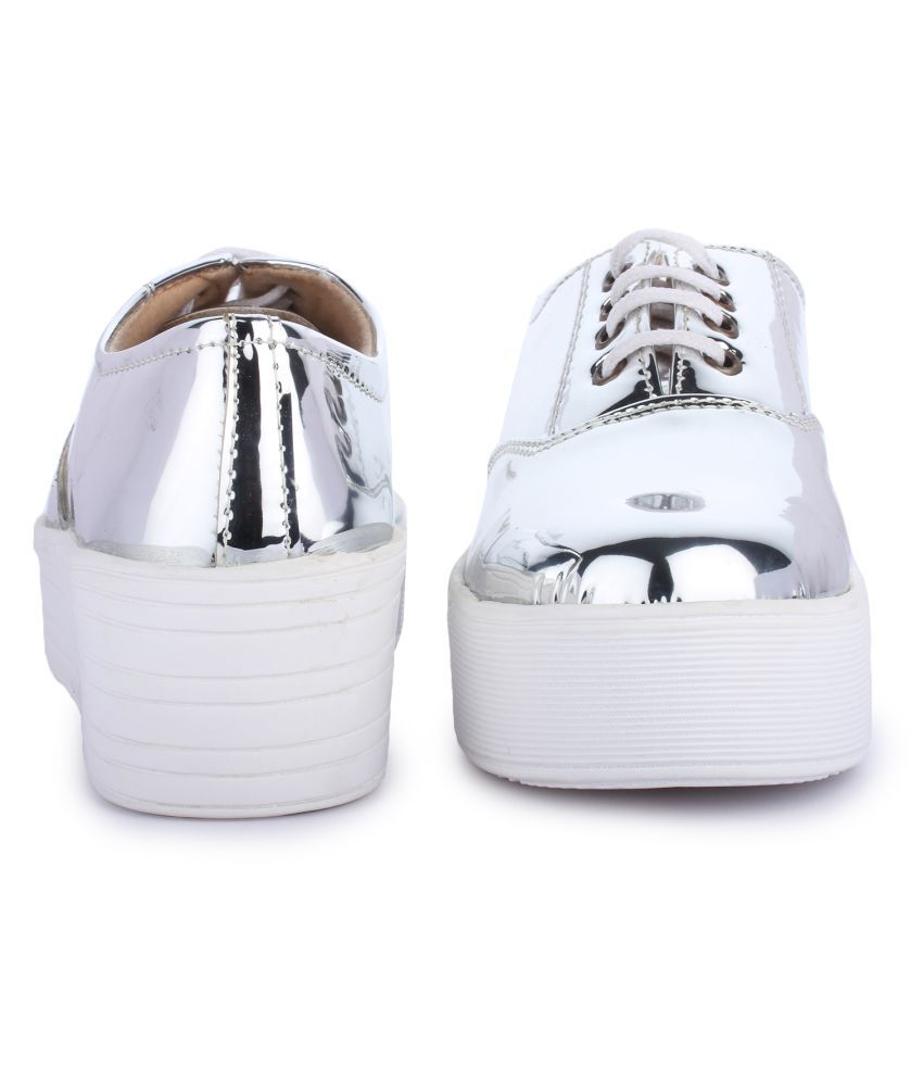 order online Sapatos Gray Casual Shoes 2015 new limited edition sale online cheap sale big discount XFOZn5lvm