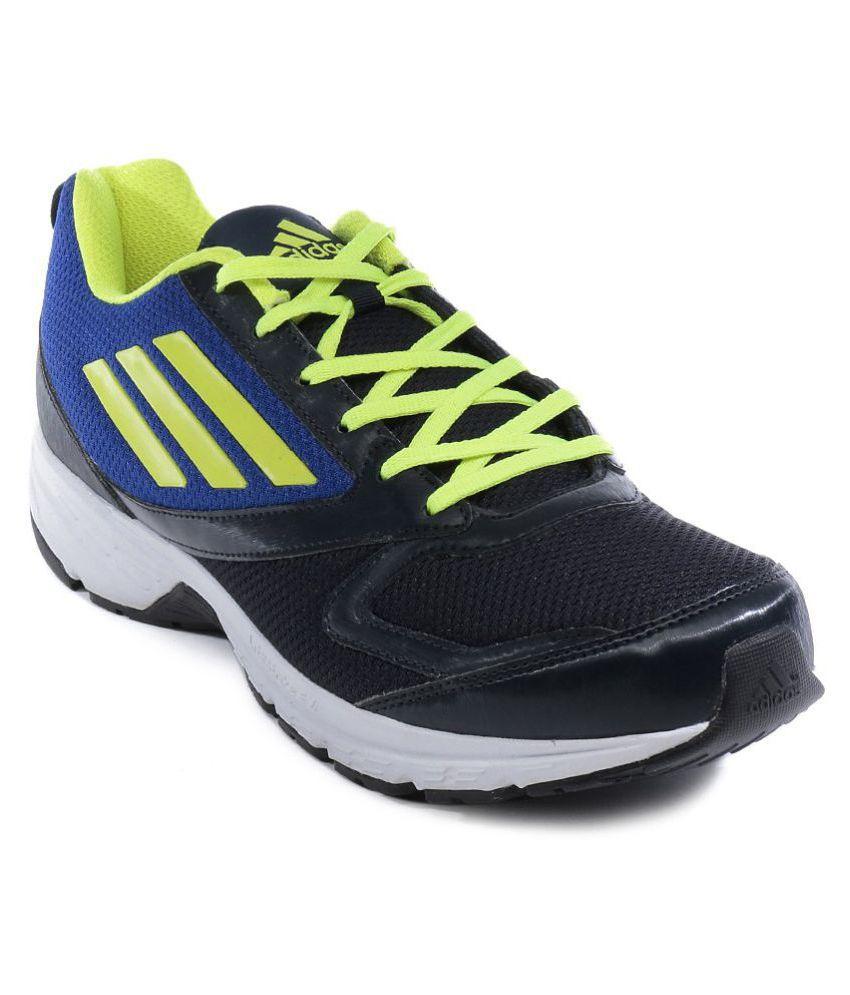 Adidas clothing online india