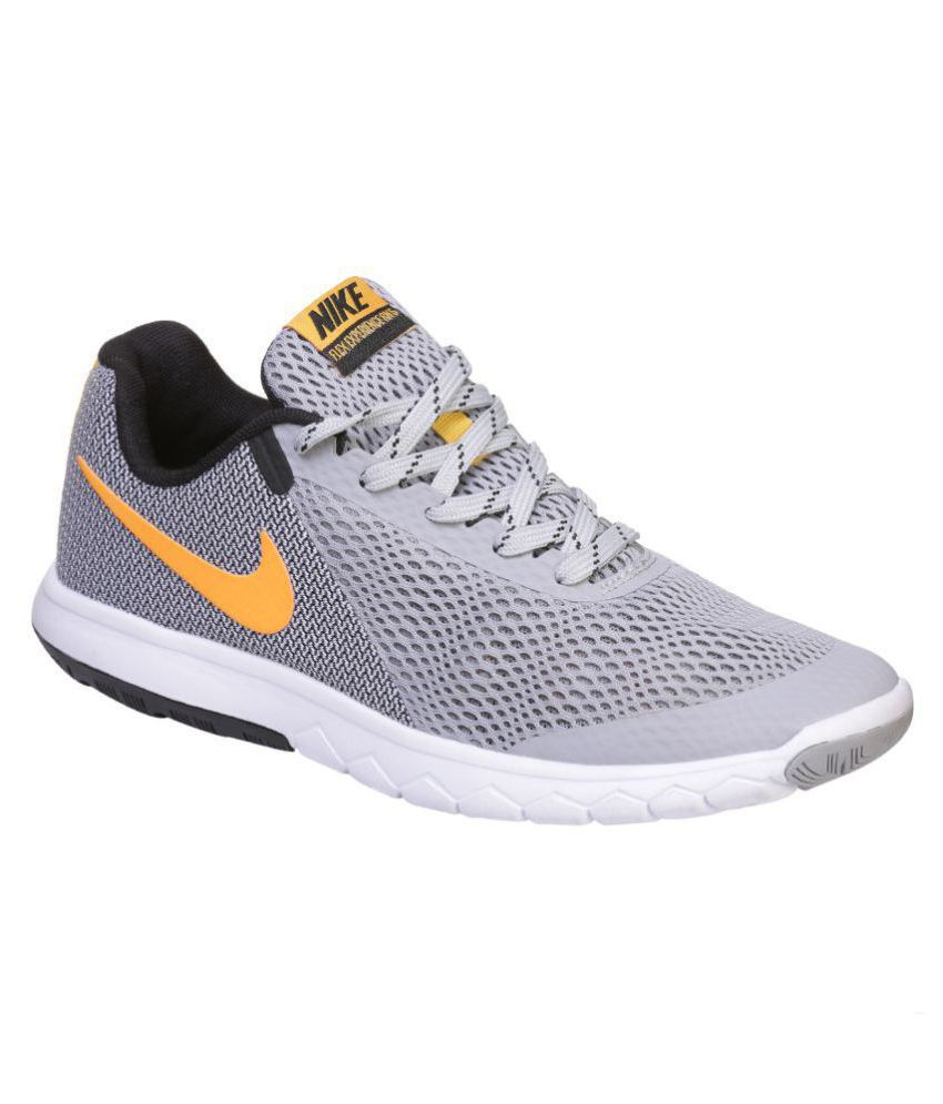 1602cf743efa Nike Flex Experience RN 5 Running Shoes - Buy Nike Flex Experience RN 5  Running Shoes Online at Best Prices in India on Snapdeal