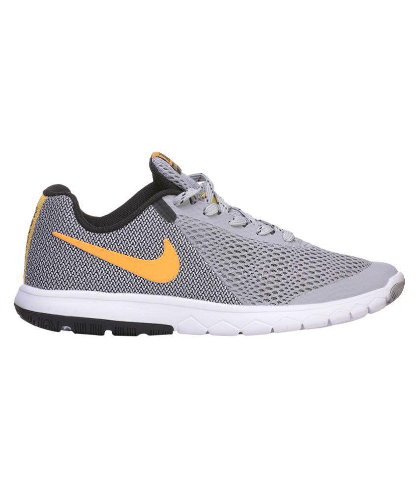 8f16e466449 Nike Flex Experience RN 5 Running Shoes - Buy Nike Flex Experience ...