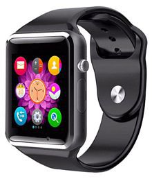 JOKIN  Vibe X3 Youth Smart Watches
