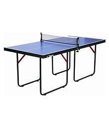 Table Tennis Buy Table Tennis Racquets Bats Balls