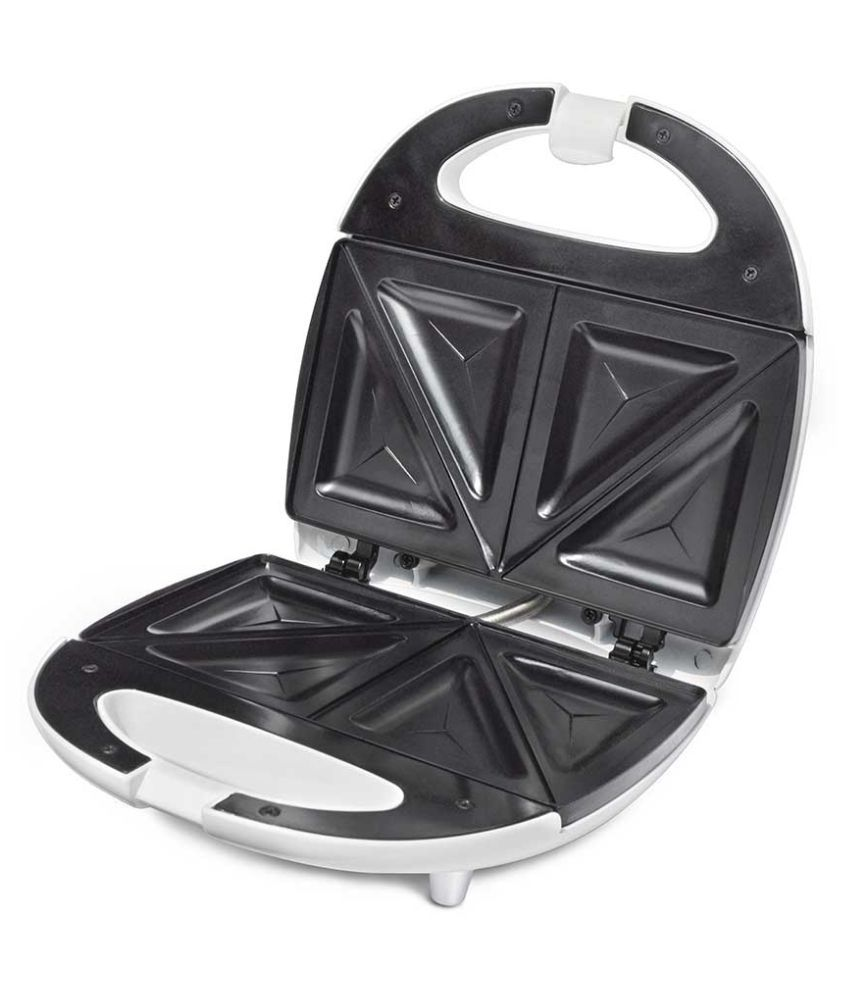 sandwich tiffany appliances toaster snack maker deep press online home makers small dish p