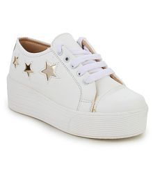 1aa5a6a9421c Casual Shoes for Women  Buy Sneakers