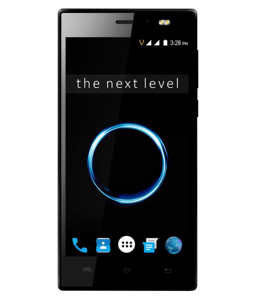 Xolo ERA 1X PRO (2GB,16GB) - 4G voLTE
