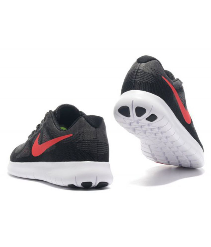 separation shoes e6929 179f8 Nike FREE RN 2 Running Shoes