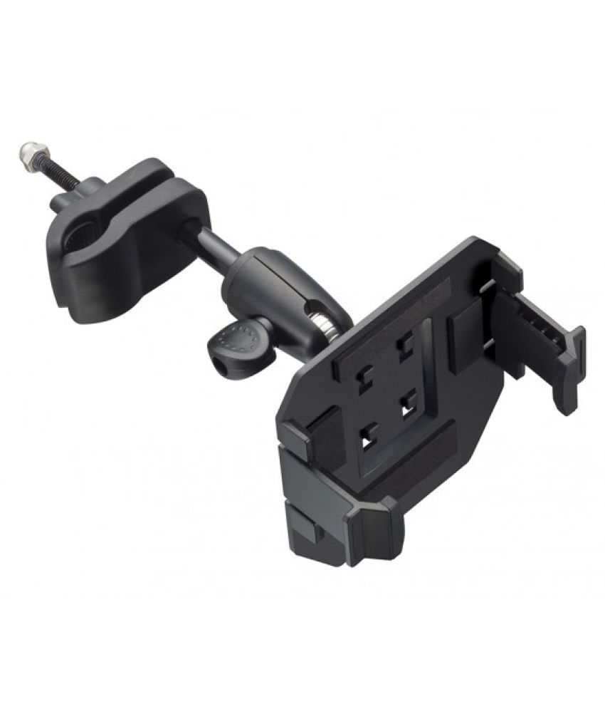 Zoom AIH-1 Audio Interface Holder Accessory Package