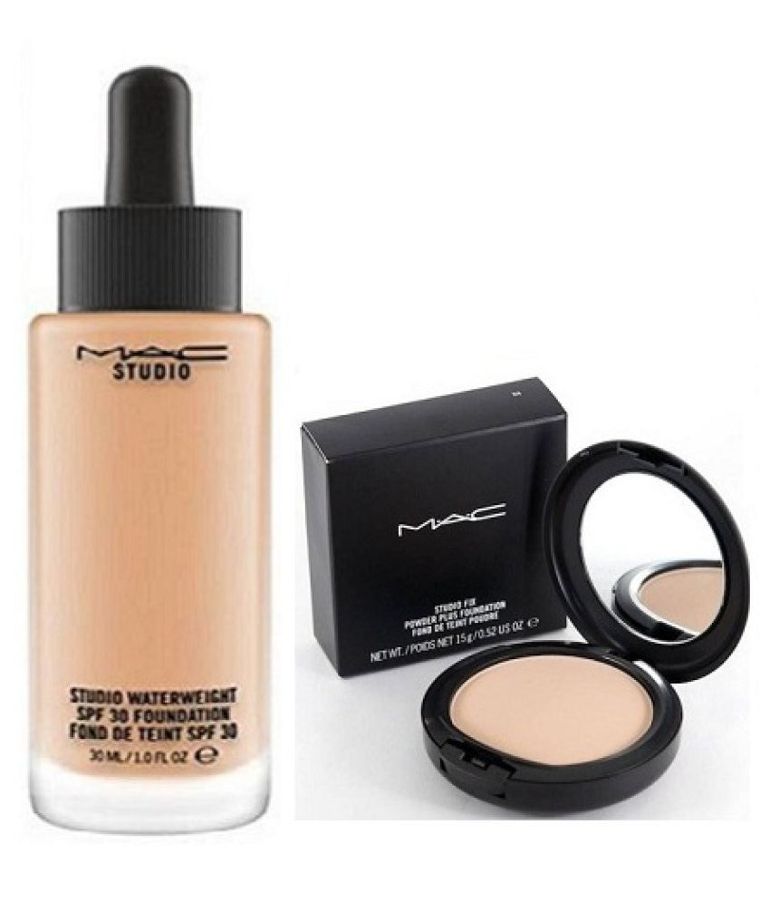 Find the nearest location to you for MAC products and professional makeup services.
