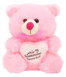 4b1cab6235a Soft Toys Online Store  Buy Soft Toys