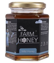 Honey: Buy Honey Online at Best Prices in India | Snapdeal