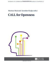 CALL for Openness Studies in Computer Assisted Language Learning