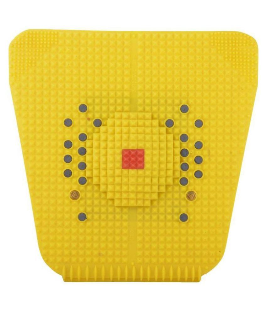 Medineeds Acupressure Power Foot Mat For Feet Massage And Pain Relief