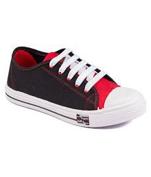 converse shoes yebhi seller snapdeal helpline no