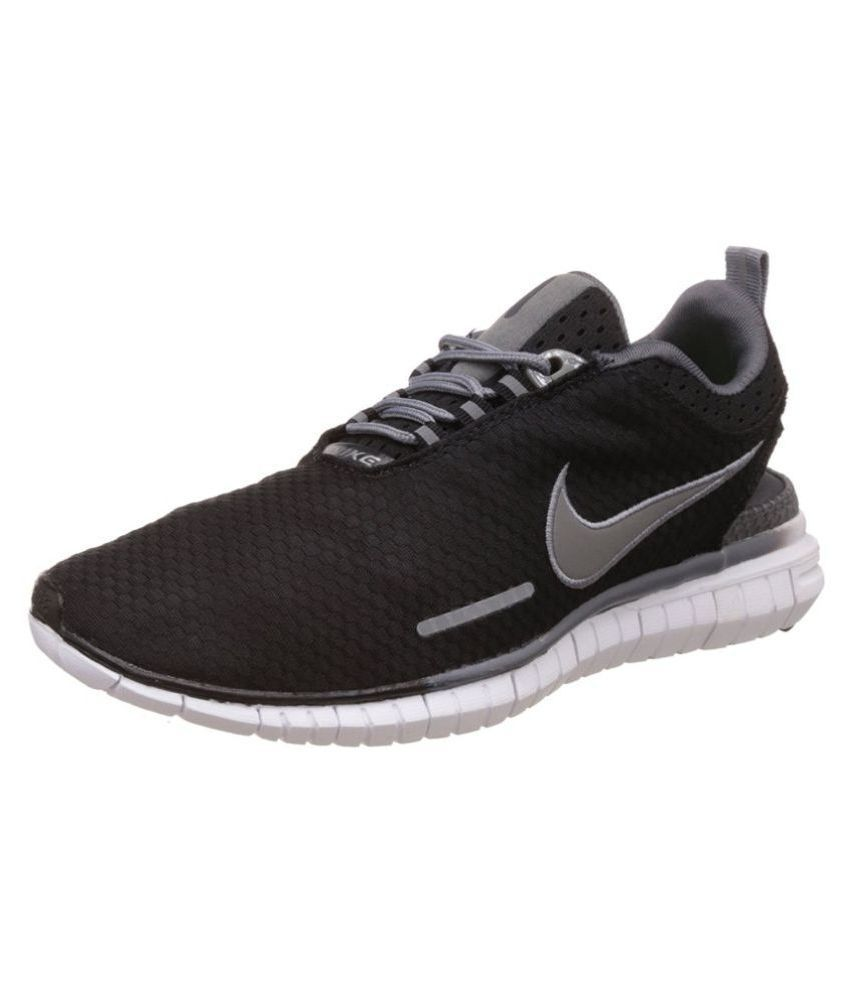 newest collection d401e b0fff Nike FREE OG BREEZE Running Shoes - Buy Nike FREE OG BREEZE Running Shoes  Online at Best Prices in India on Snapdeal