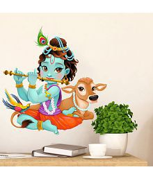 Wall Stickers 3D Wall Stickers and Wall Decals line UpTo
