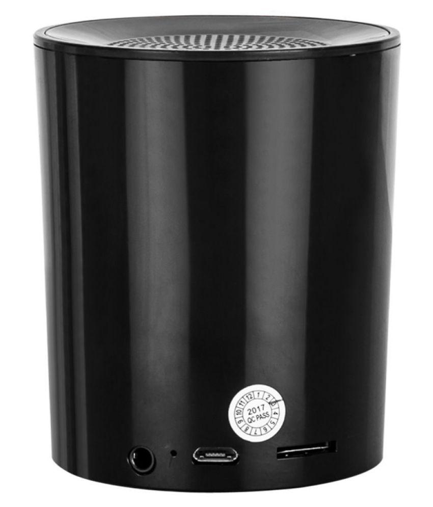 Artis BT08 Bluetooth Speaker