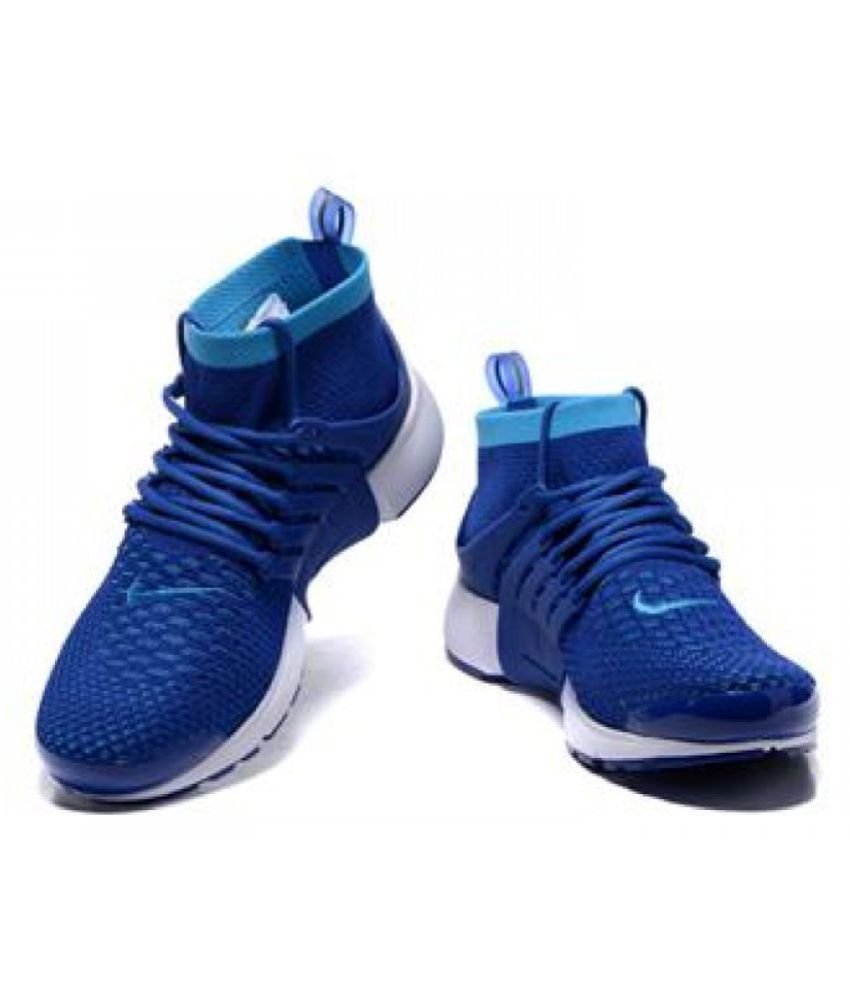 best website d598b 8c45b Nike Air Presto Running Shoes