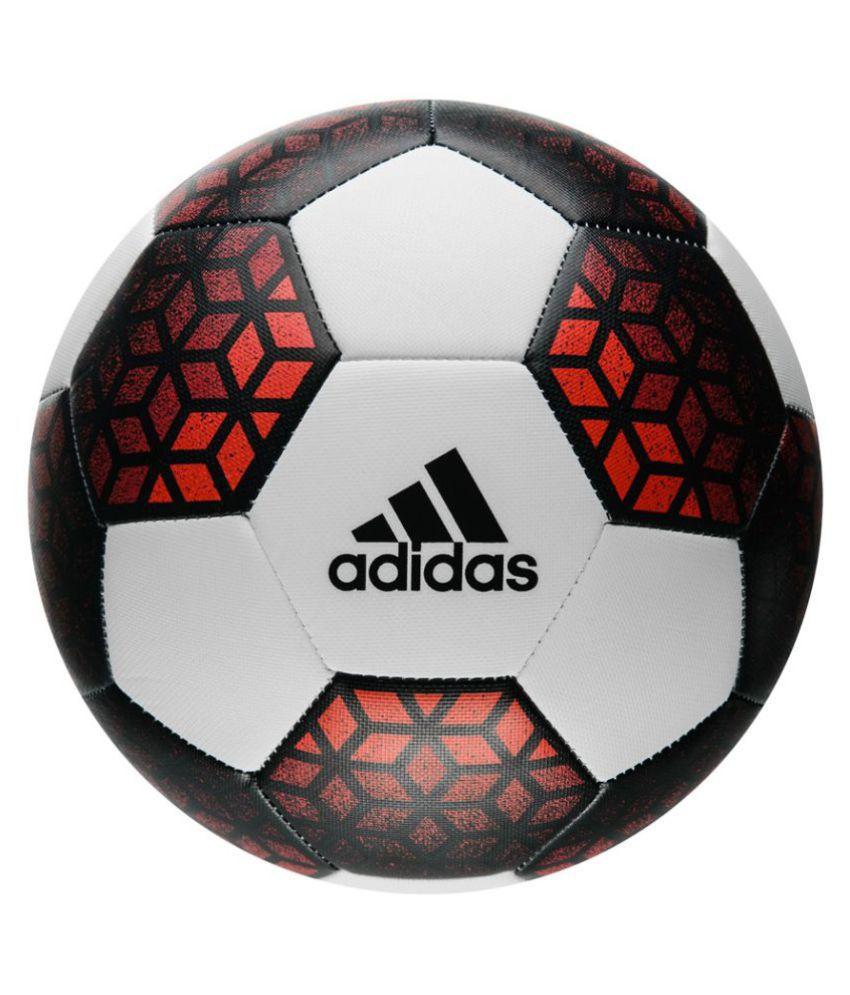 Adidas ACE GLIDER AZ5975 Multi-Color Football Size- 5 ...