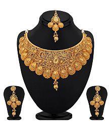 Best Fashion Jewellery Online