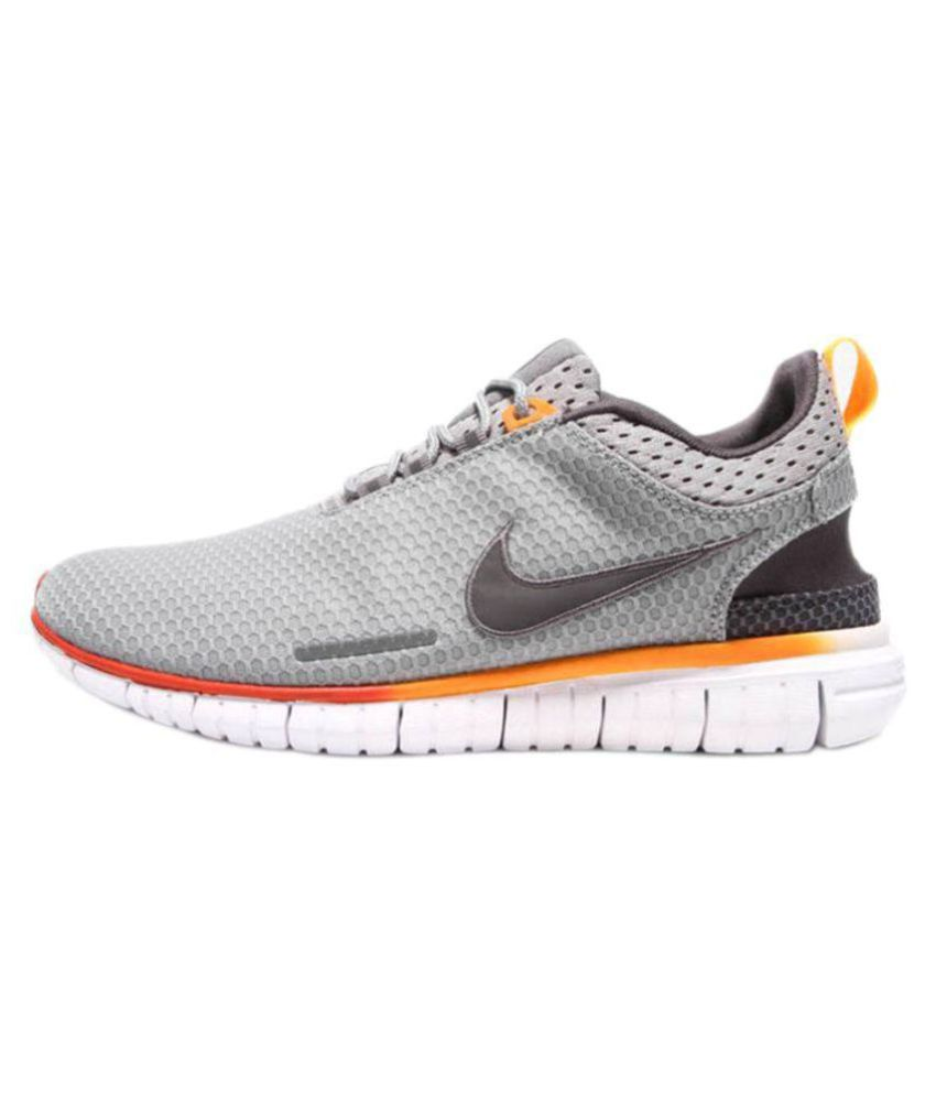 7fdf25e0d4cb5 Nike Free OG Breeze Running Shoes - Buy Nike Free OG Breeze Running ...