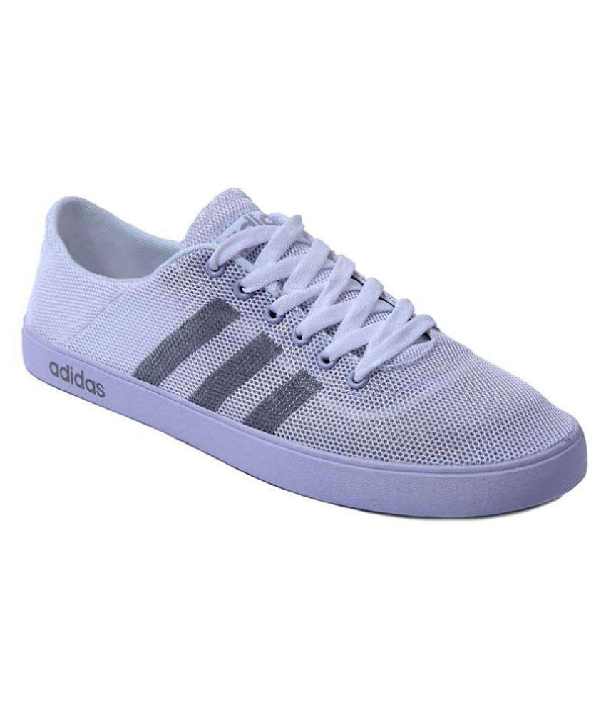 Adidas Neo Shoes Flipkart