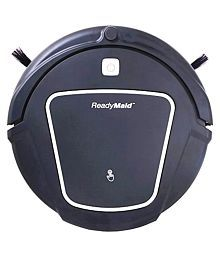 Vacuum Cleaners Upto 50 Off Handheld Robotic Vacuum
