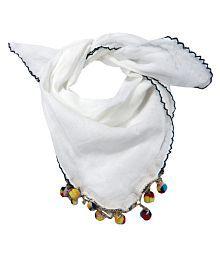 bollywood accessory hats