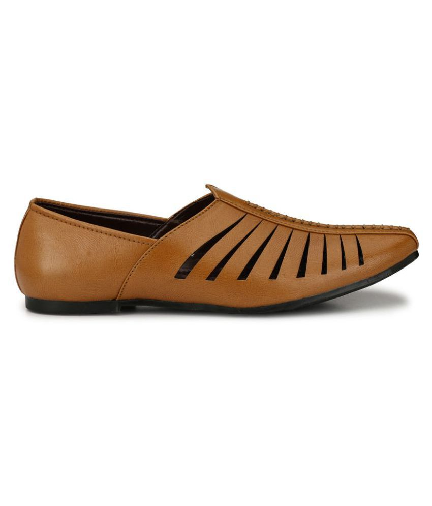 cheap Manchester comfortable sale online Skytouch sandle Beige Sandals clearance outlet locations MjNeqL