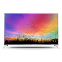 Panasonic TH-43ES630D 108 cm ( 43 ) Full HD (FHD) LED Television