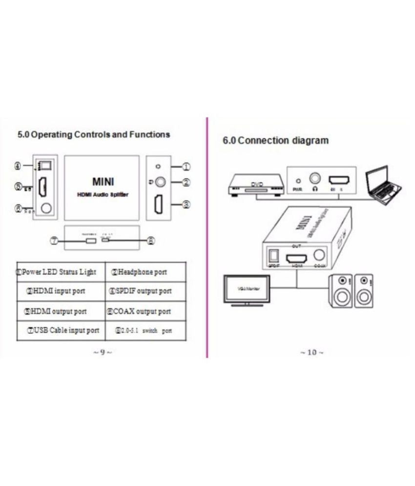 hdmi spdif diagram wiring diagram sample high quality hdmi to hdmi optical spdif suppport 5 1 audio video hdmi spdif diagram