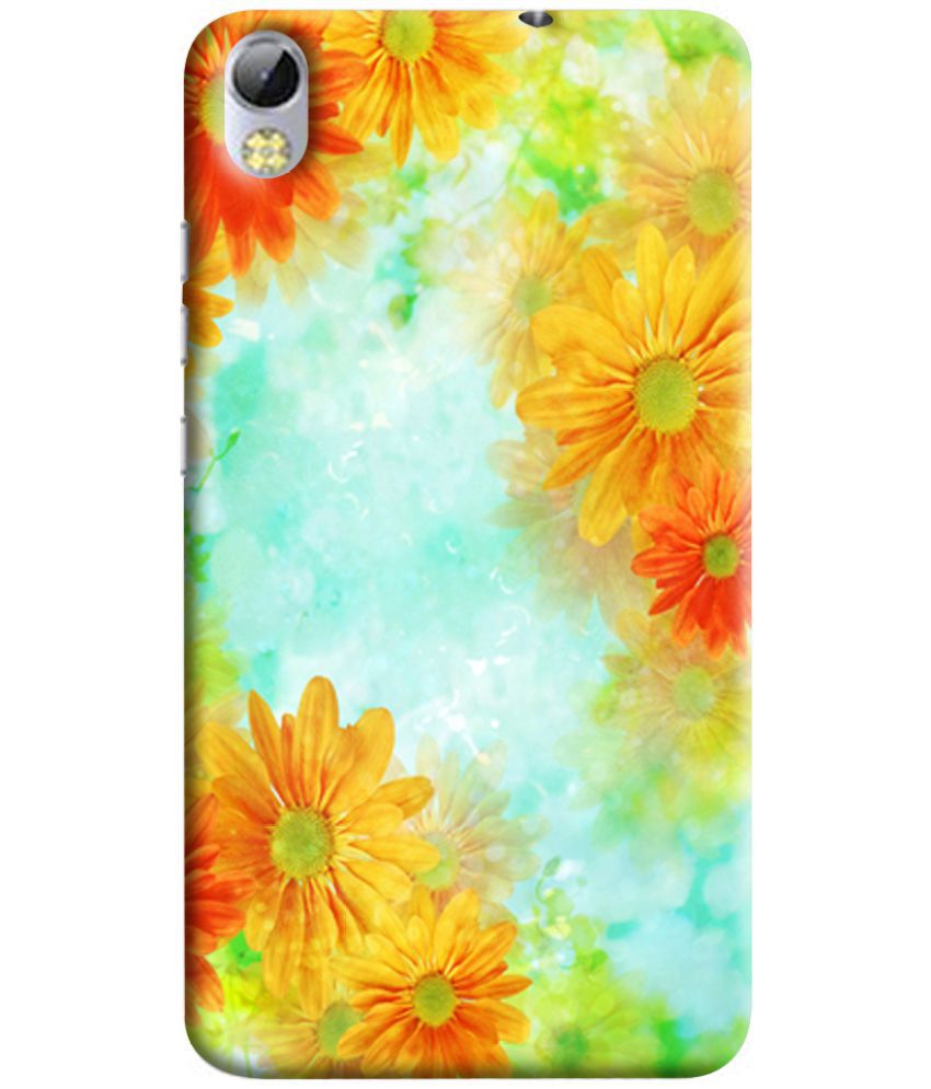 sports shoes 58c9e fe39c Tecno i3 Printed Cover By RKMOBILES - Printed Back Covers Online at ...