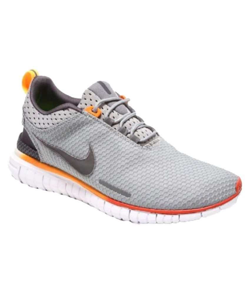 online running shoes nike