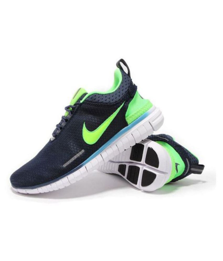 88d33c291eee Nike Og Breeze Running Shoes - Buy Nike Og Breeze Running Shoes Online at  Best Prices in India on Snapdeal